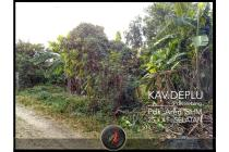 Harga Menarik Tanah Bintaro Pondok Aren 2016 Mitra 10