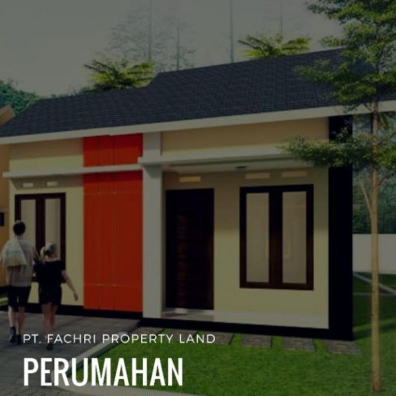 rumah siap huni dengan harga murah , jika kredit bisa tanpa dp