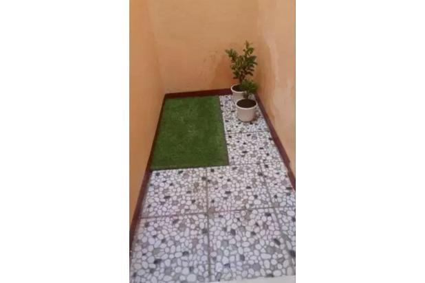 Dijual Rumah Siap Huni Minimalis di Villa Mutiara Gading 3 Bekasi 15146165
