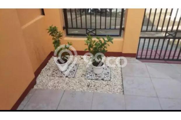 Dijual Rumah Siap Huni Minimalis di Villa Mutiara Gading 3 Bekasi 15146164