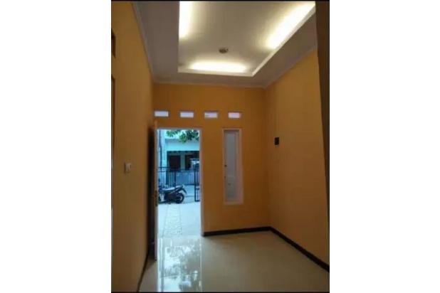 Dijual Rumah Siap Huni Minimalis di Villa Mutiara Gading 3 Bekasi 15146166