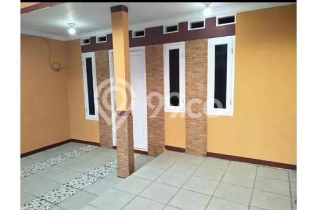 Dijual Rumah Siap Huni Minimalis di Villa Mutiara Gading 3 Bekasi 15146167