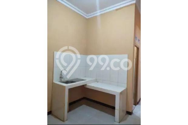Dijual Rumah Siap Huni Minimalis di Villa Mutiara Gading 3 Bekasi 15146187