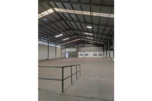 Rp39mily Pabrik Dijual