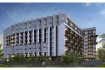 Apartemen-Yogyakarta-3