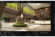 Apartemen-Yogyakarta-4