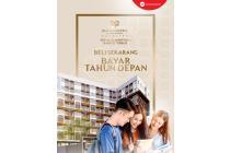 Apartemen-Yogyakarta-8