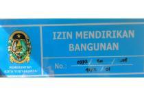 Apartemen-Yogyakarta-9