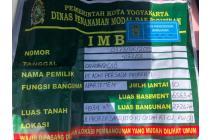 Apartemen-Yogyakarta-10