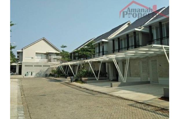 Rp4,16mily Rumah Dijual