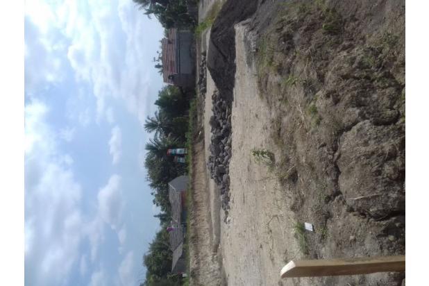 Pratama Village On Progress 18274124