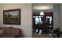 Dijual Rumah Siap Huni di Senopati - SCBD Area