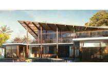 Disewakan Villa Sanur Bali