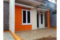 Dijual Rumah Dekat Dengan Stasiun Citayem