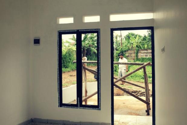 Punya Rumah Dijual di Bojongsari Sawangan Dengan Modal 8 Juta 16049073