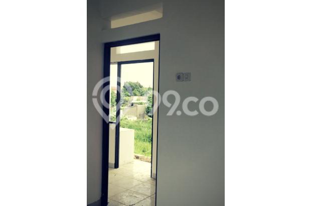 Punya Rumah Dijual di Bojongsari Sawangan Dengan Modal 8 Juta 16049079