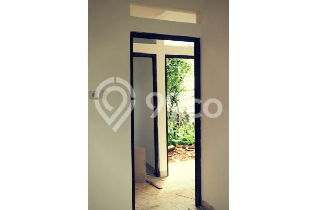 Punya Rumah Dijual di Bojongsari Sawangan Dengan Modal 8 Juta 16049081
