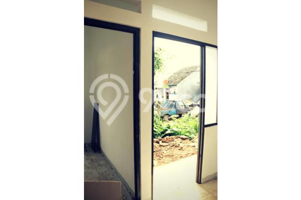 Punya Rumah Dijual di Bojongsari Sawangan Dengan Modal 8 Juta 16049082
