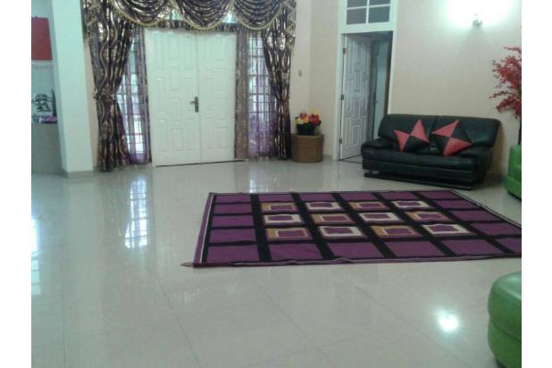 Paket Leabaran 3 Hari 2 Malam Villa 305  3 Kamar 17794398