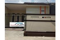 Rumah Kokoh di Kavling Taman Wisata Grand PUP Bekasi