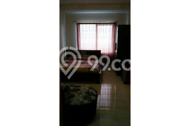 the edge apartemen cimahi bandung 11725740