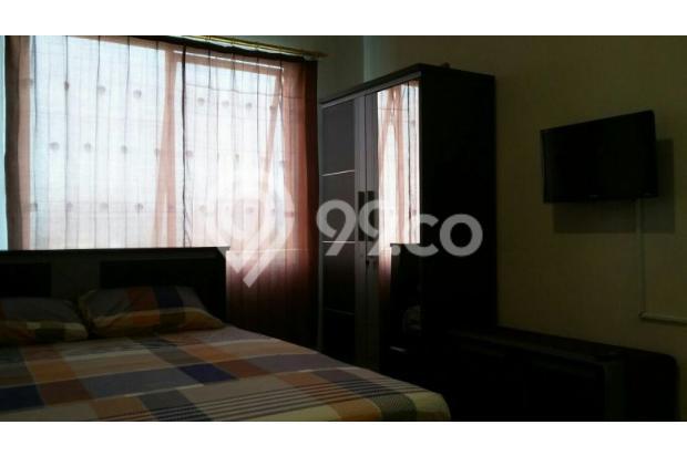 the edge apartemen cimahi bandung 11725741