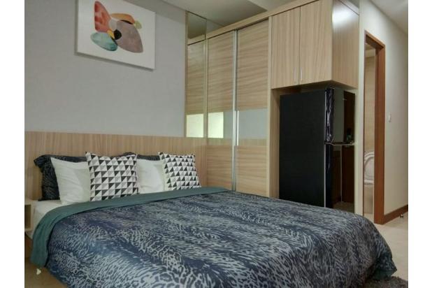 Rp1,13mily Apartemen Dijual