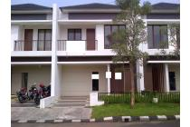 Rumah Dijual Cepat di Cluster Cornelia Residence Graharaya