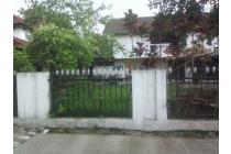 Dijual rumah di Batu INdah
