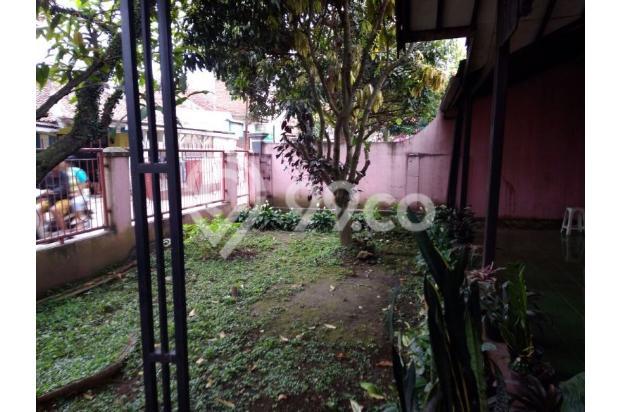 Rumah Murah Cimahi, Jual Rumah di dekat velodrome Padasuka Cimahi 10906163