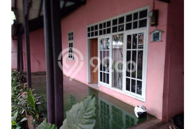 Rumah Murah Cimahi, Jual Rumah di dekat velodrome Padasuka Cimahi 10906164