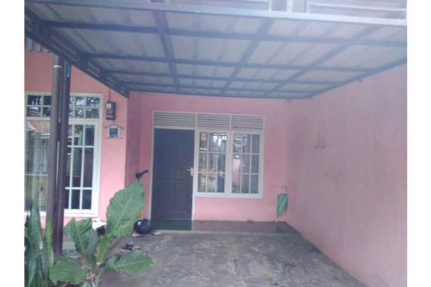 Rumah Murah Cimahi, Jual Rumah di dekat velodrome Padasuka Cimahi 10906172