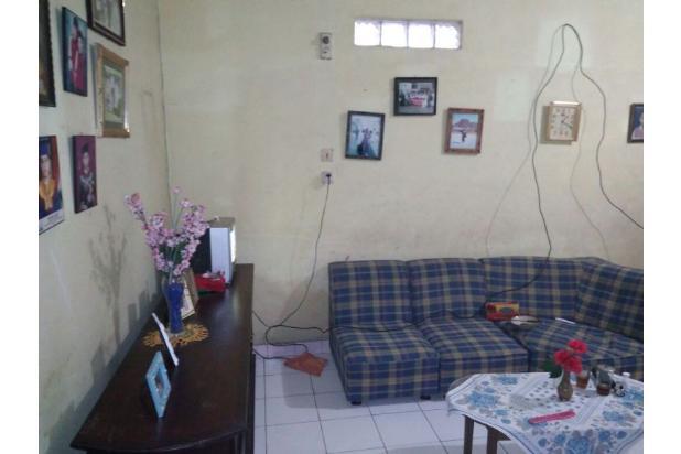 Rumah Murah Cimahi, Jual Rumah di dekat velodrome Padasuka Cimahi 10906182