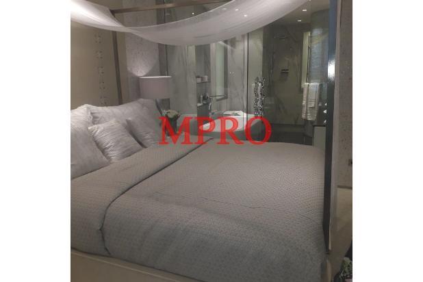 Rp818jt Apartemen Dijual