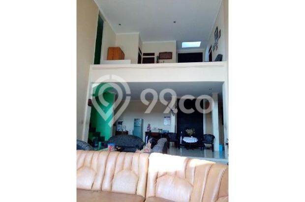 Dijual rumah Besar di Sangkuriang Kota Cimahi 8059099