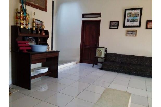 Dijual rumah Besar di Sangkuriang Kota Cimahi 8059102