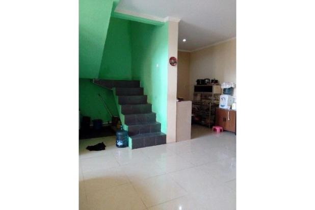 Dijual rumah Besar di Sangkuriang Kota Cimahi 8059101