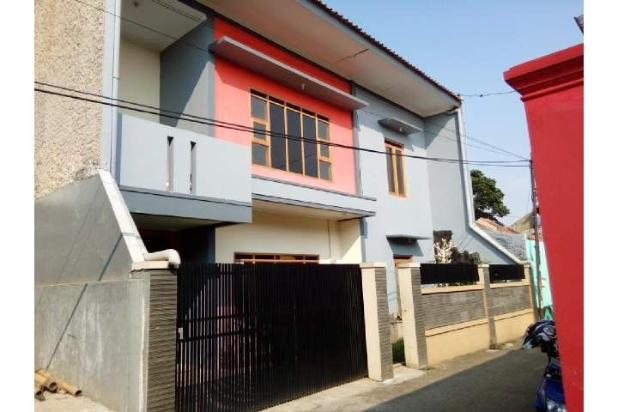 Dijual rumah Besar di Sangkuriang Kota Cimahi 8059100