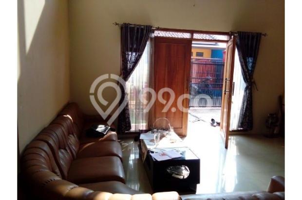 Dijual rumah Besar di Sangkuriang Kota Cimahi 8059105