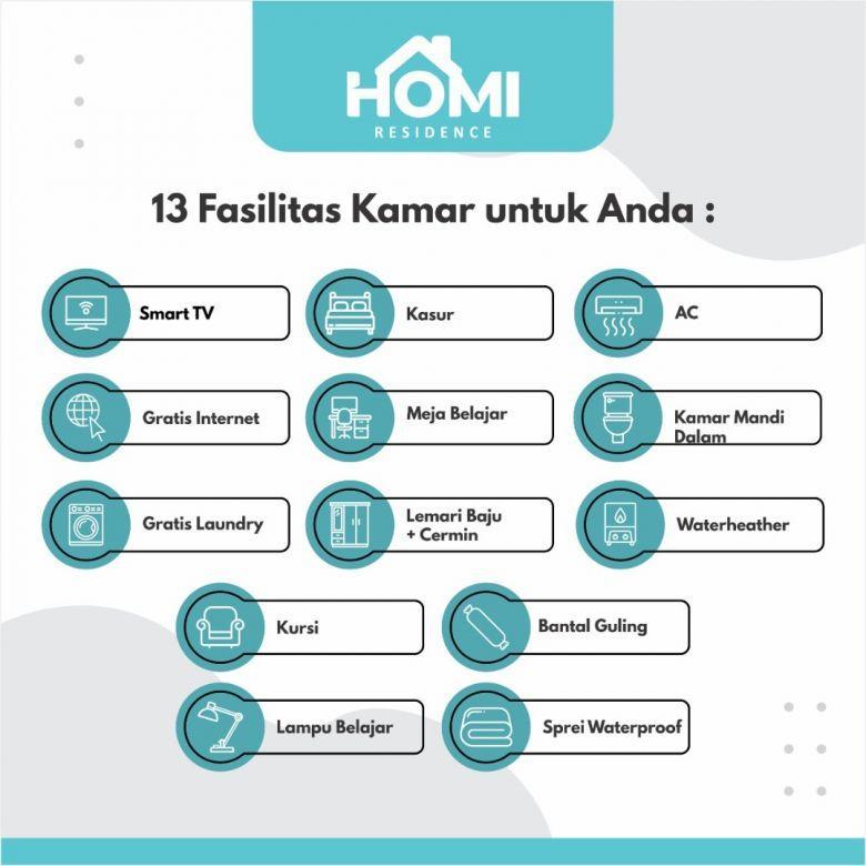 Kost-Tangerang-1