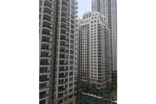 Rp29mily Apartemen Dijual