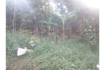 Tanah di Pedurenan Mustikajaya Bekasi, hook, shm, tanah darat.