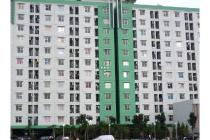Apartemen Green Park View Tower E (2 BR)