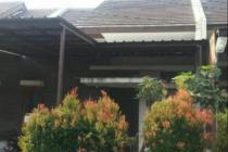 Jual rumah murah strategis Kinagara Regency