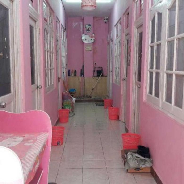 Kost-Jakarta Utara-2