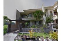 Rumah Bukit Darmo Golf