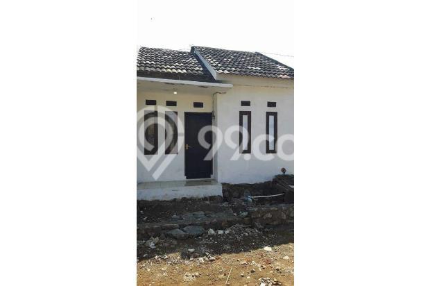 Rumah minimalis Bandung Selatan, Beli rumah 100 juta an dapat diskon 10 jut 13701312