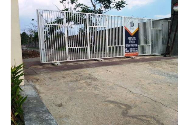 Rumah Hunian Baru  Di Bantul Tipe 75/101 Untuk Investasi Kedepan 14372082
