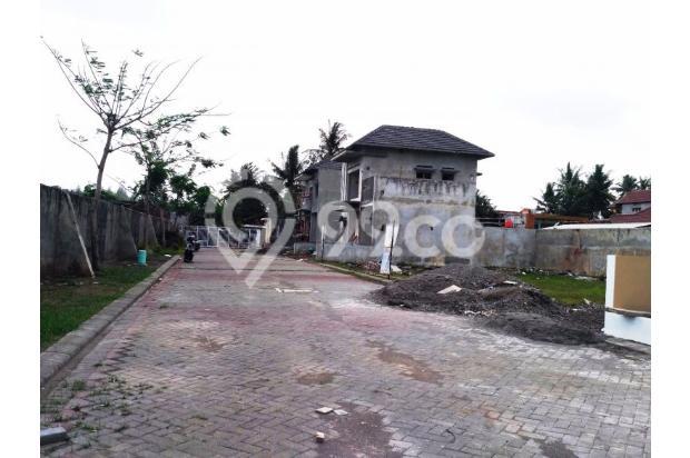 Rumah Hunian Baru  Di Bantul Tipe 75/101 Untuk Investasi Kedepan 14372096