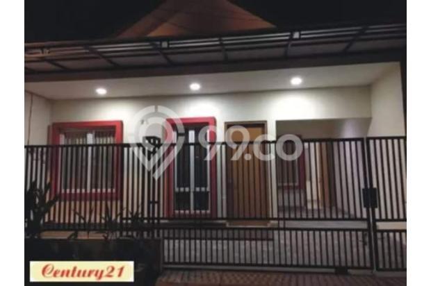 Dijual Murah Lokasi Cipinang Jaktim 15829143